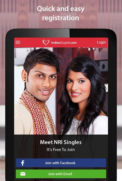 Hvordan man kan annoncere dit datingside