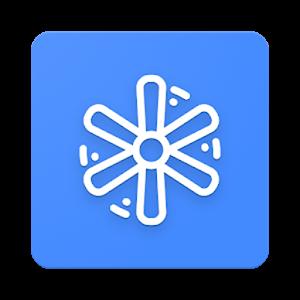 Phone & Tablet Cooler Premium APK Cracked Download
