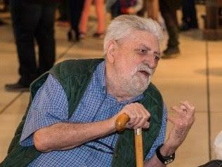 geom. Antonino Leonardi