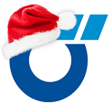 Weihnachtsmärkte Deutschland icon