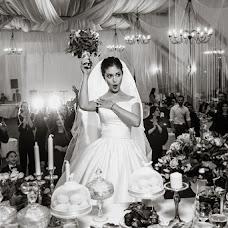 Wedding photographer Armand Avakimyan (armand). Photo of 22.12.2017