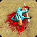 Boss Dismount: Ragdoll Torture icon