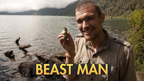 Beast Man thumbnail