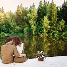 Wedding photographer Andrey Vayman (andrewV). Photo of 20.06.2017