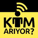 Kim Ariyor? Caller ID & Block icon