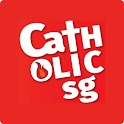 CatholicSG icon
