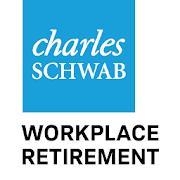 Schwab Workplace Retirement