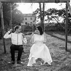 Wedding photographer Andreea Ion (AndreeaIon). Photo of 25.09.2017
