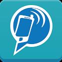 CyberTalk icon