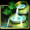 Celtic Garden HD icon