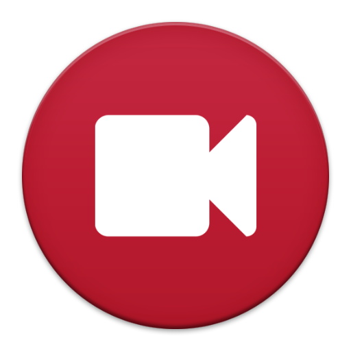 PlayIt Videoder - Apps on Google Play