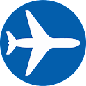 NYC Airporter icon