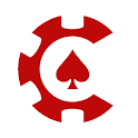 CasinoCoin Wallet icon