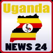 Uganda News 24