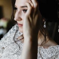 Wedding photographer Yuliya Avdyusheva (avdusheva). Photo of 29.06.2018