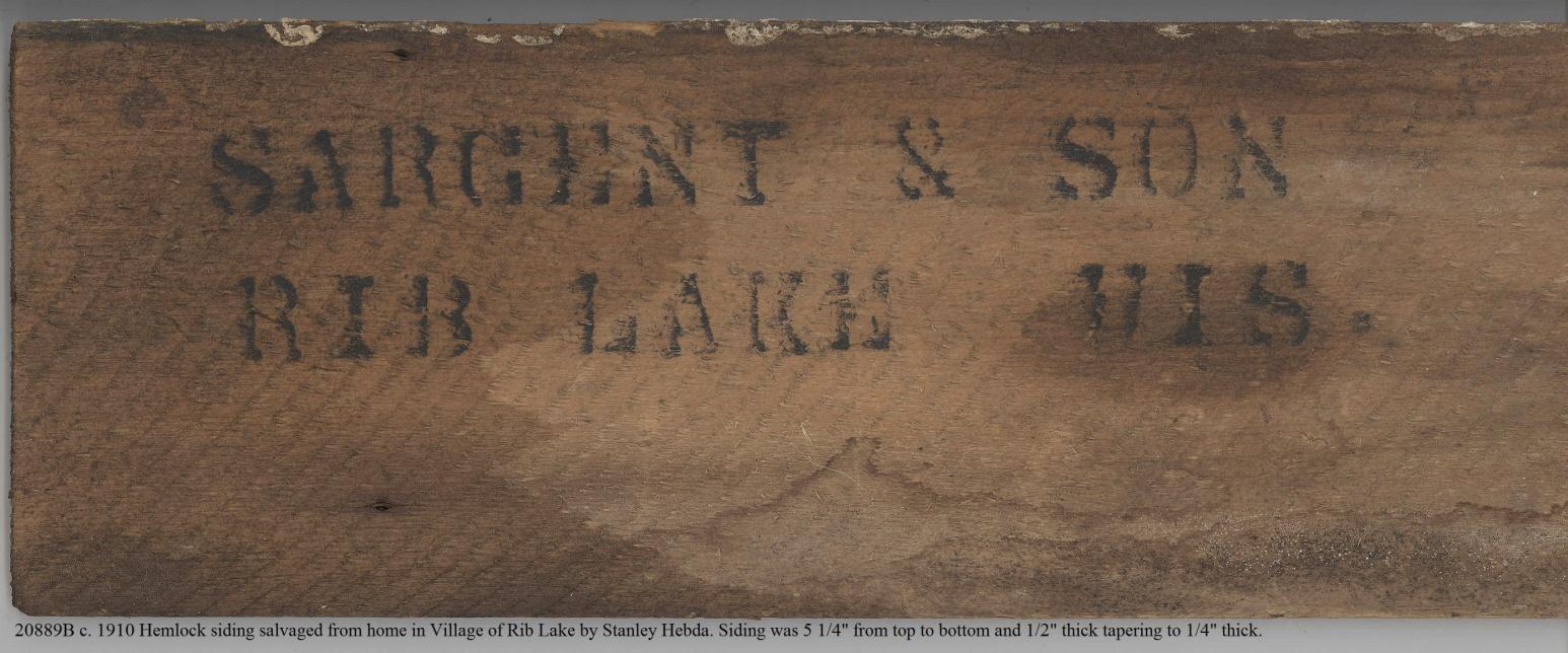 C:\Users\Robert P. Rusch\Desktop\II. RLHSoc\Documents & Photos-Scanned\Rib Lake History 20800-20899\20889B.jpg