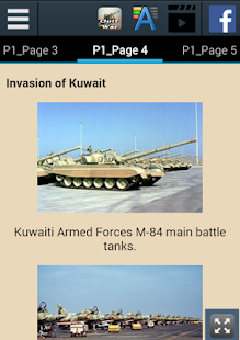 "the details of events that led to the 1990 iraq invasion of kuwait The un security council adopts resolution 660 condemning iraq's invasion of kuwait (see august 2, 1990 and demanding that iraq ""withdraw immediately and unconditionally all its forces to the positions in which they were located on 1 august 1990."