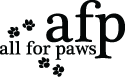 All for Paws