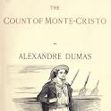The Count of Monte Cristo icon
