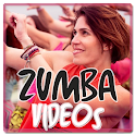 Best Dance Videos of Zumba icon