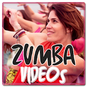 Best Dance Videos of Zumba