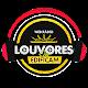Web Rádio Louvores que Edificam Download on Windows