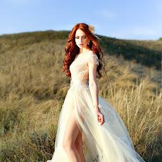 Wedding photographer Nikolay Shemarov (schemarov). Photo of 10.10.2015