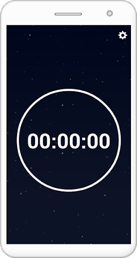 Imágenes de Stopwatch (Color Stopwatch) 4