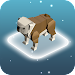 Dog Jump Game icon