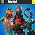 FORTNITE DAILY ROYAL BATTLE CLIPS APK
