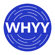 WHYY - Greater Philly's NPR