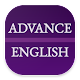 Download Learn Advance English, TOEFL or IELTS exams For PC Windows and Mac