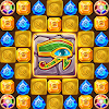 Egypt Color Jewel APK Icon