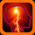 Epilepsie Tagebuch icon