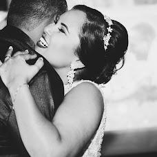 Wedding photographer Alberto Longui (longui). Photo of 29.09.2017