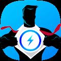 Axiom Battery Monitor & Fast Charging