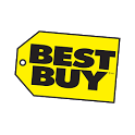 Best Buy Canada - Shop Online For Deals & Save icon