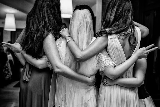 Wedding photographer Vali Matei (matei). Photo of 26.01.2016