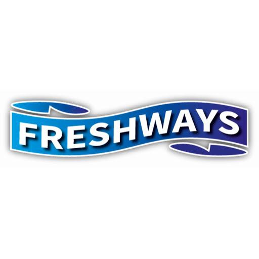 Fresh Creams