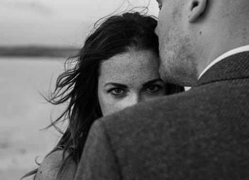 Vestuvių fotografas Pavel Gomzyakov (Pavelgo). Nuotrauka 02.10.2019