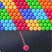 Game Free Bubbles APK for Windows Phone