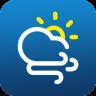 com.radar.weather