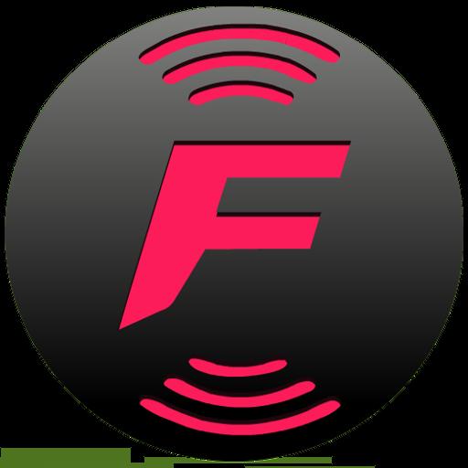 F1 PressRoom 新聞 App LOGO-硬是要APP