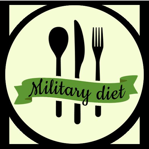 3 Tage Fat Flush Diät Bewertungen