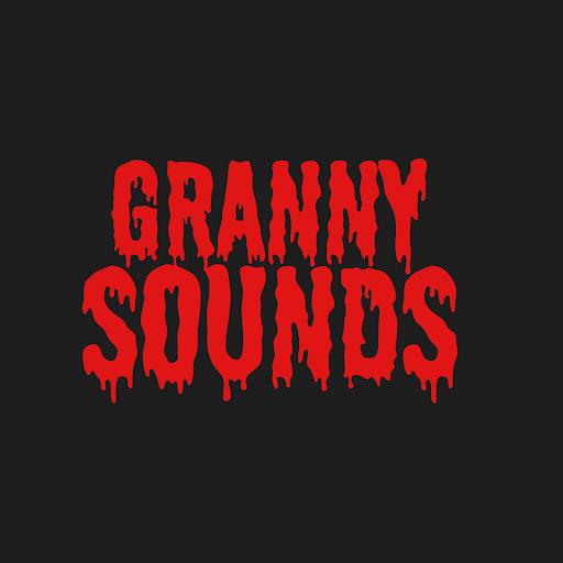 Granny Sounds 1.2 screenshots 2