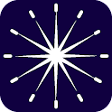 Astronomy Sidereal Time icon