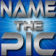 Name The Pic Download on Windows