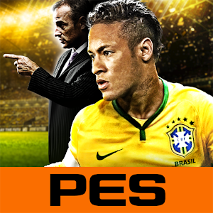 PES CLUB MANAGER v1.1.2 APK+DATA