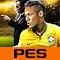 PES CLUB MANAGER 1.1.0 Apk