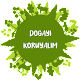Download Doğaya Yardımcı Ol ! Ağaç Dik For PC Windows and Mac